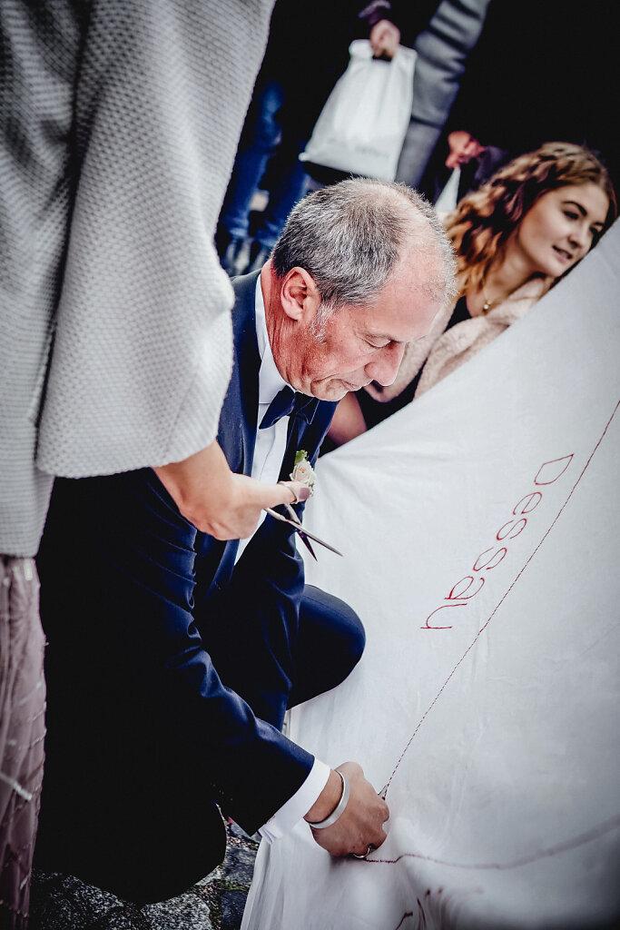 jennifer-becker-photography-dessau-wedding-321.jpg