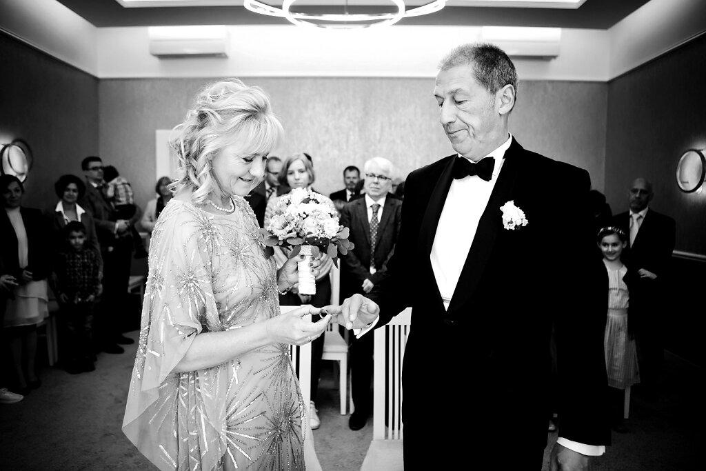 jennifer-becker-photography-dessau-wedding-324.jpg