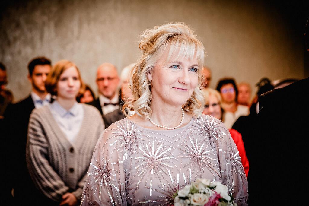 jennifer-becker-photography-dessau-wedding-325.jpg