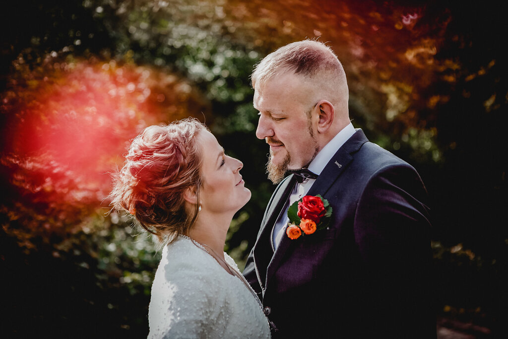jennifer-becker-photography-dessau-wedding-327.jpg