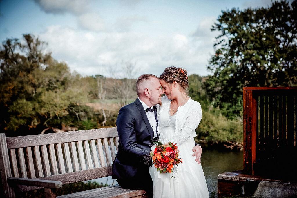 jennifer-becker-photography-dessau-wedding-331.jpg
