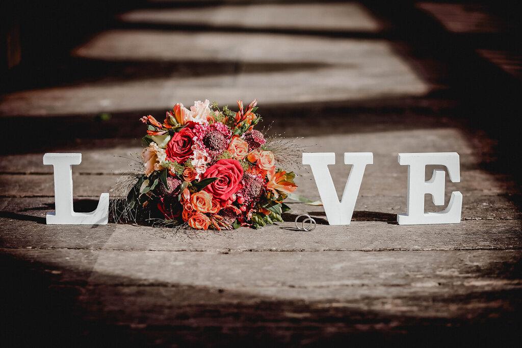 jennifer-becker-photography-dessau-wedding-332.jpg