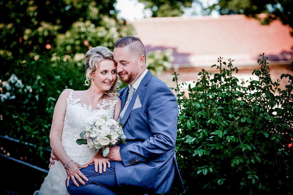 jennifer-becker-photography-dessau-wedding-345.jpg
