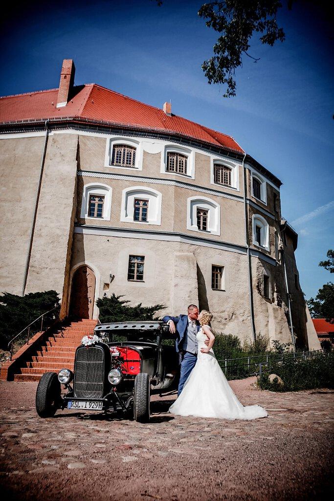 jennifer-becker-photography-dessau-wedding-346.jpg