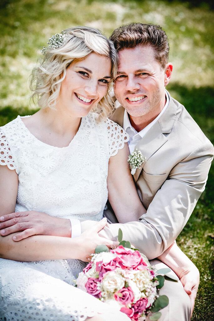 jennifer-becker-photography-dessau-wedding-347.jpg