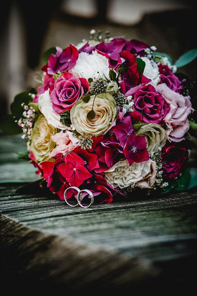 jennifer-becker-photography-dessau-wedding-354.jpg