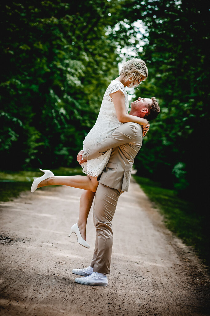 jennifer-becker-photography-dessau-wedding-358.jpg