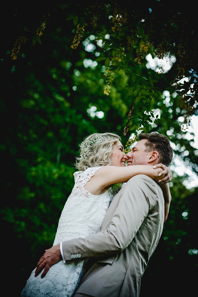 jennifer-becker-photography-dessau-wedding-359.jpg
