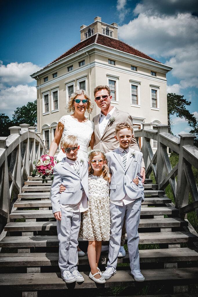 jennifer-becker-photography-dessau-wedding-361.jpg