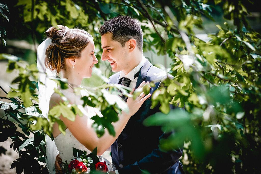 jennifer-becker-photography-dessau-wedding-300.jpg