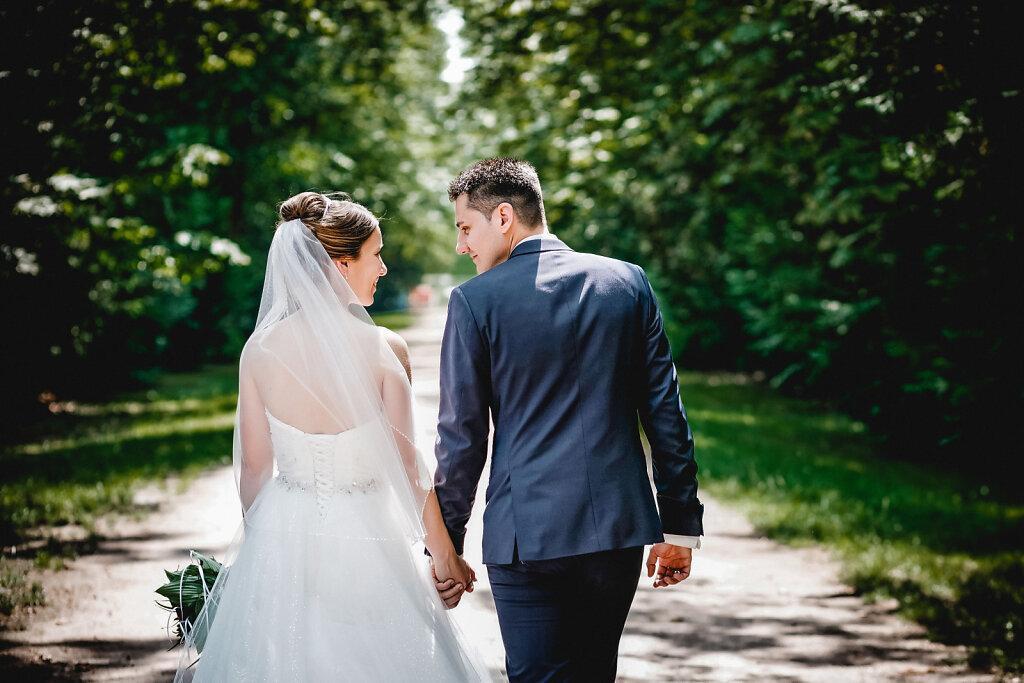 jennifer-becker-photography-dessau-wedding-301.jpg