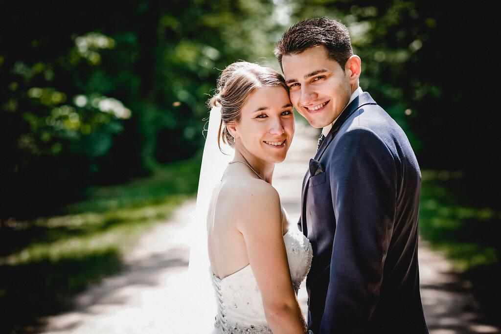 jennifer-becker-photography-dessau-wedding-302.jpg