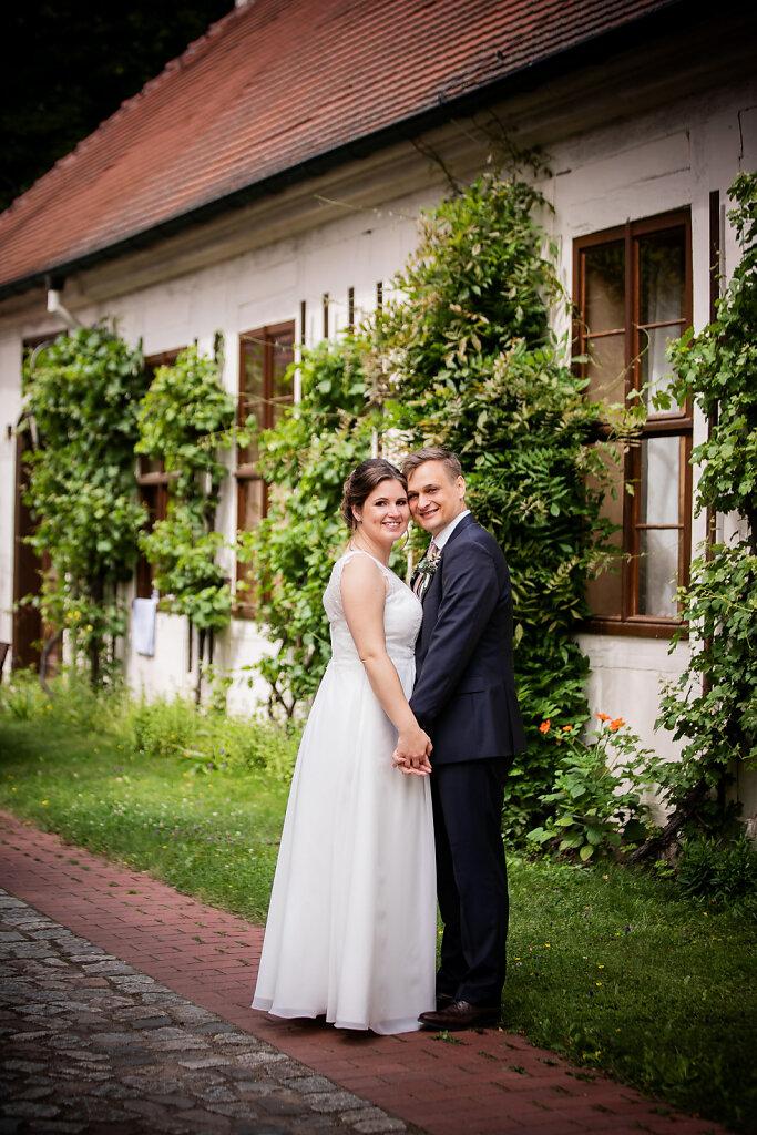 jennifer-becker-photography-dessau-wedding-397.jpg