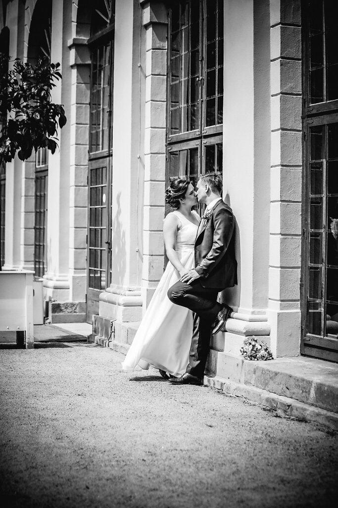 jennifer-becker-photography-dessau-wedding-399.jpg