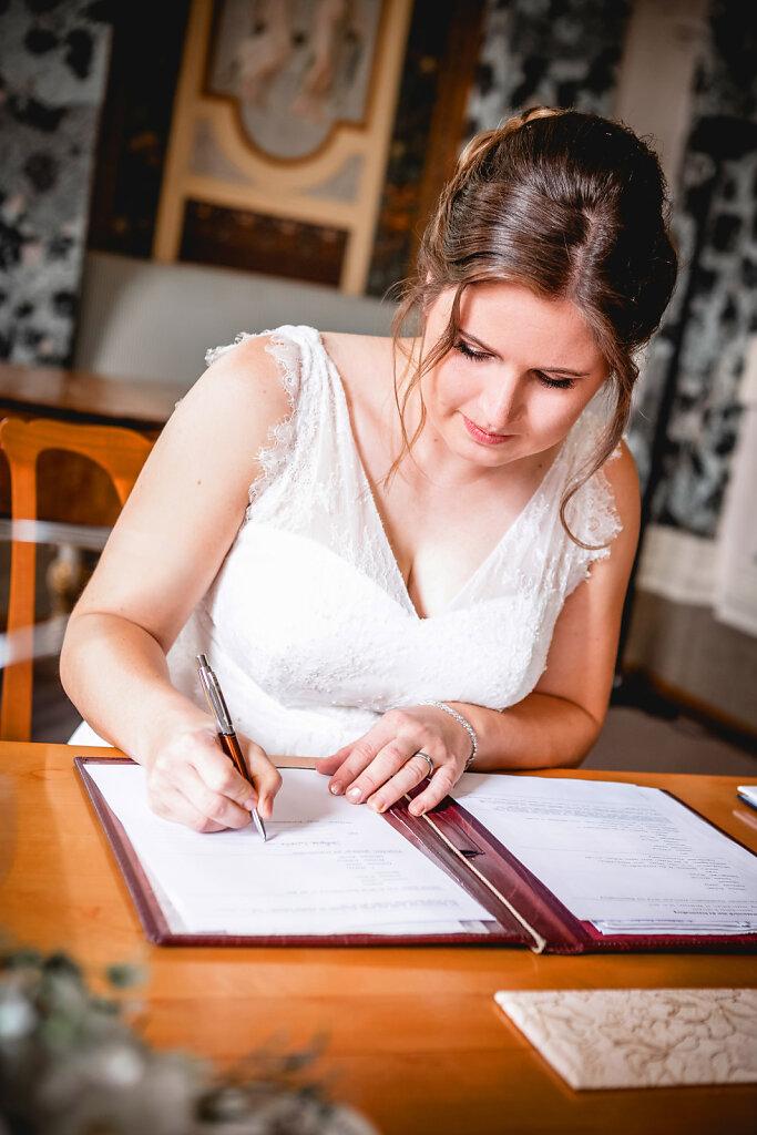 jennifer-becker-photography-dessau-wedding-381.jpg