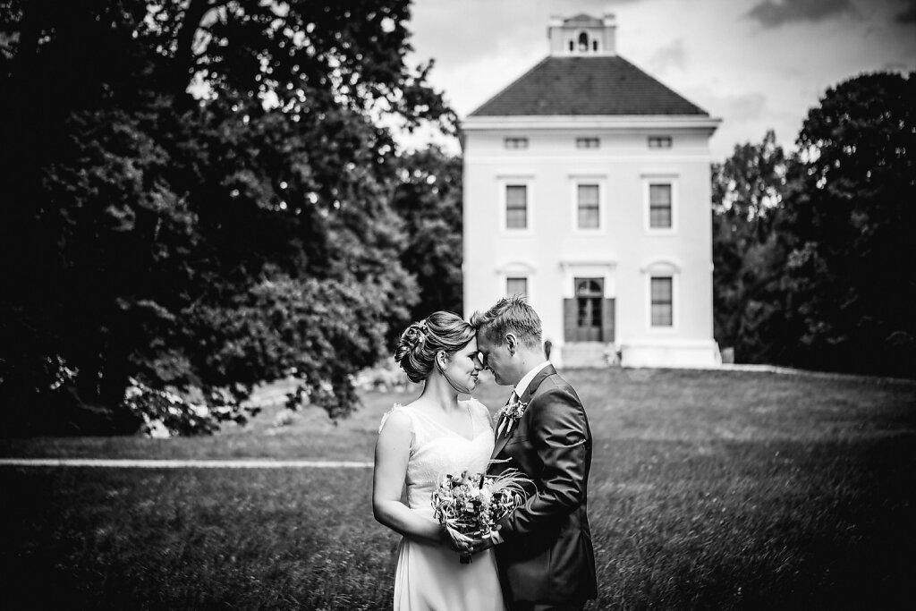 jennifer-becker-photography-dessau-wedding-382.jpg