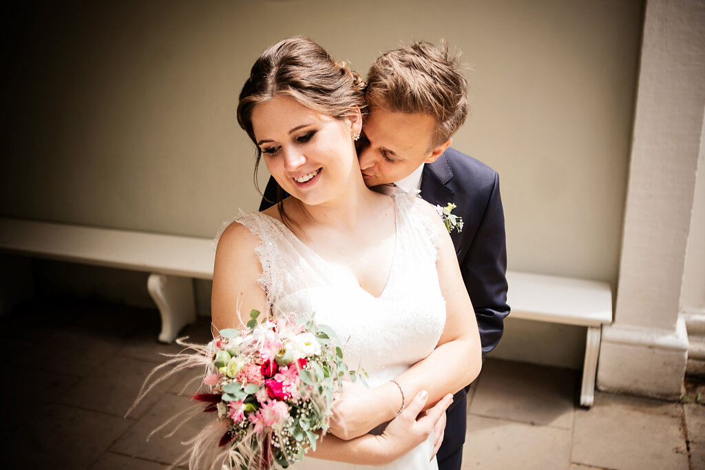 jennifer-becker-photography-dessau-wedding-383.jpg