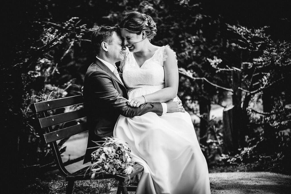 jennifer-becker-photography-dessau-wedding-385.jpg