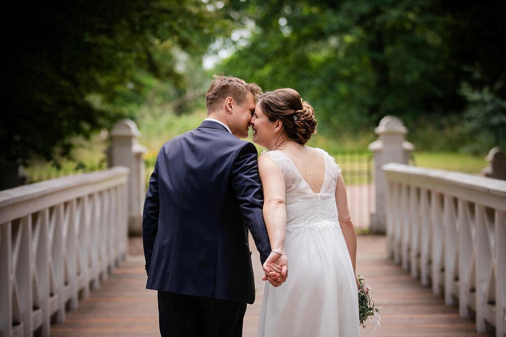 jennifer-becker-photography-dessau-wedding-386.jpg