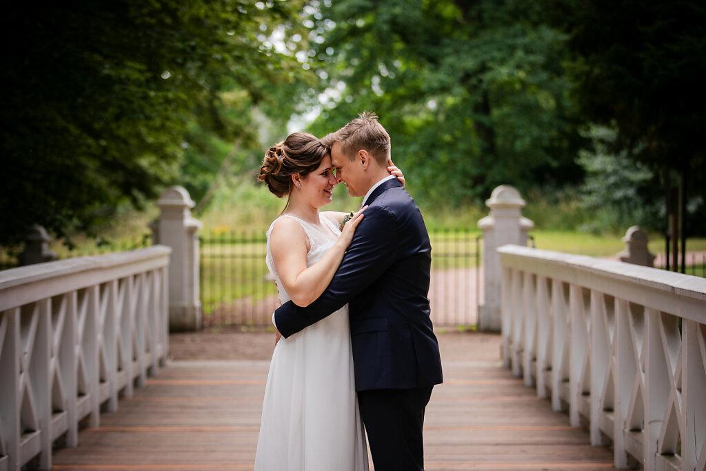 jennifer-becker-photography-dessau-wedding-387.jpg
