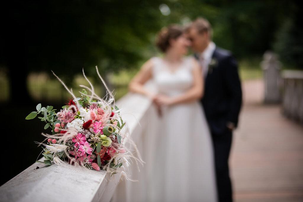 jennifer-becker-photography-dessau-wedding-388.jpg