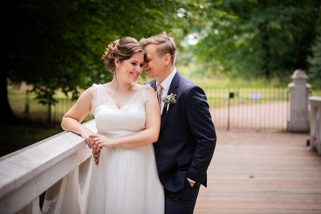 jennifer-becker-photography-dessau-wedding-389.jpg