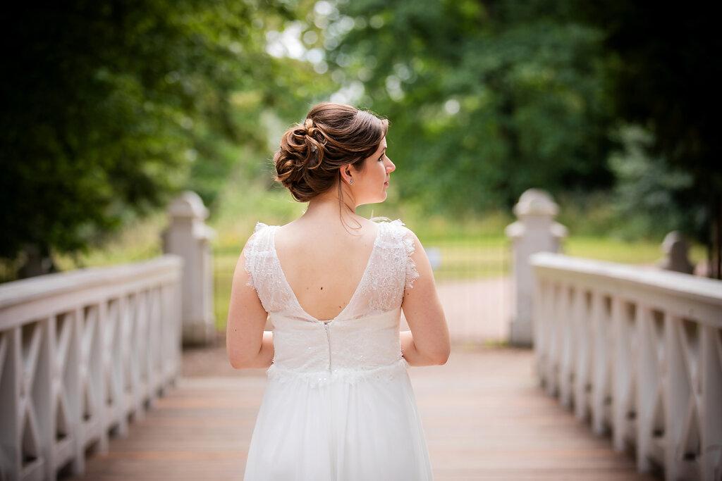 jennifer-becker-photography-dessau-wedding-390.jpg