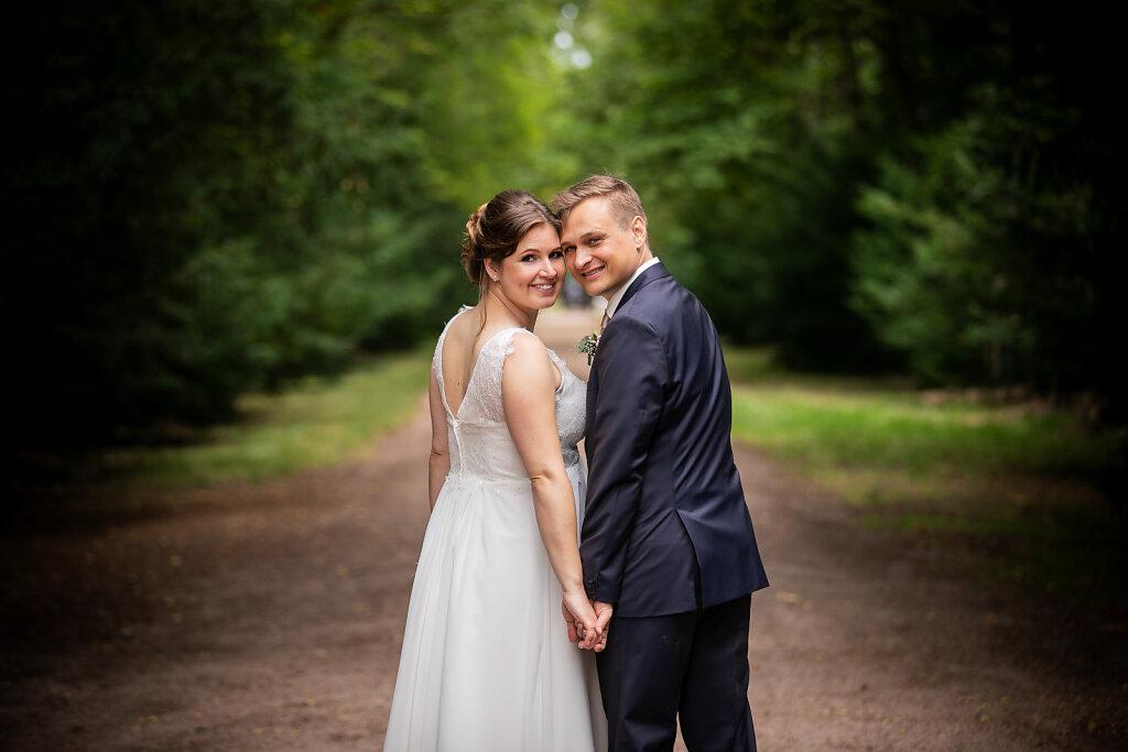 jennifer-becker-photography-dessau-wedding-391.jpg