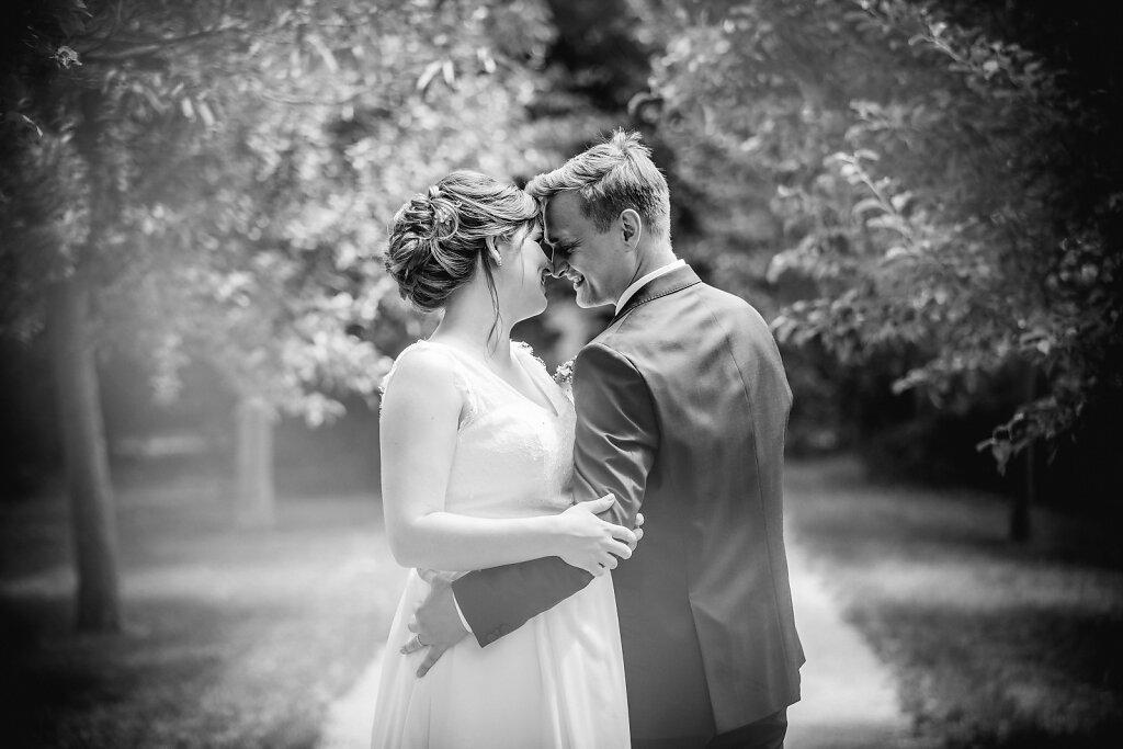 jennifer-becker-photography-dessau-wedding-394.jpg