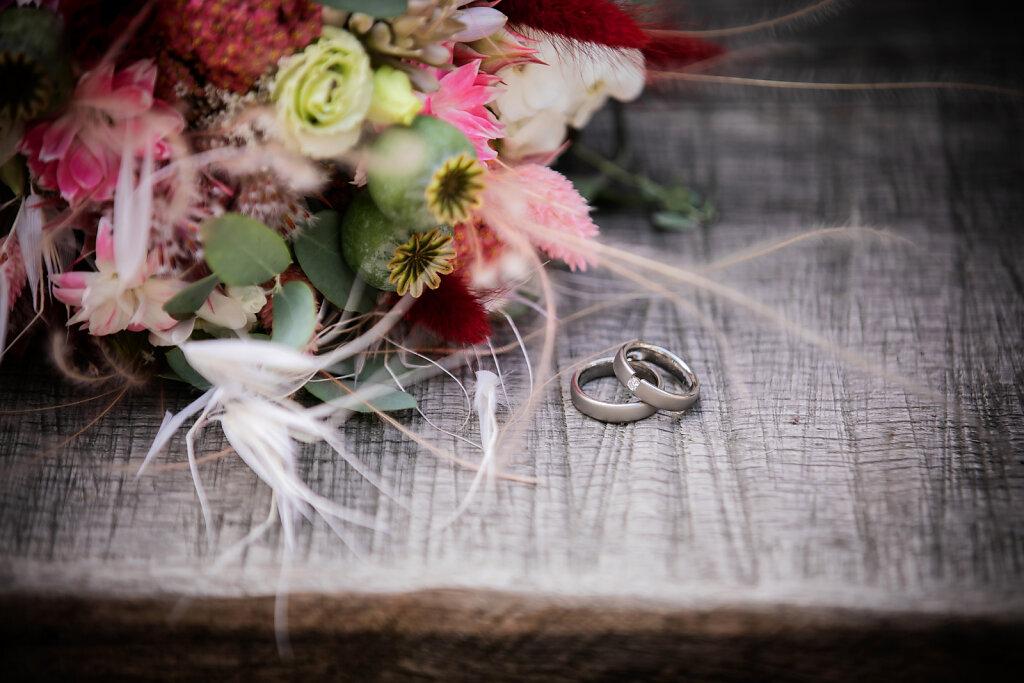 jennifer-becker-photography-dessau-wedding-395.jpg