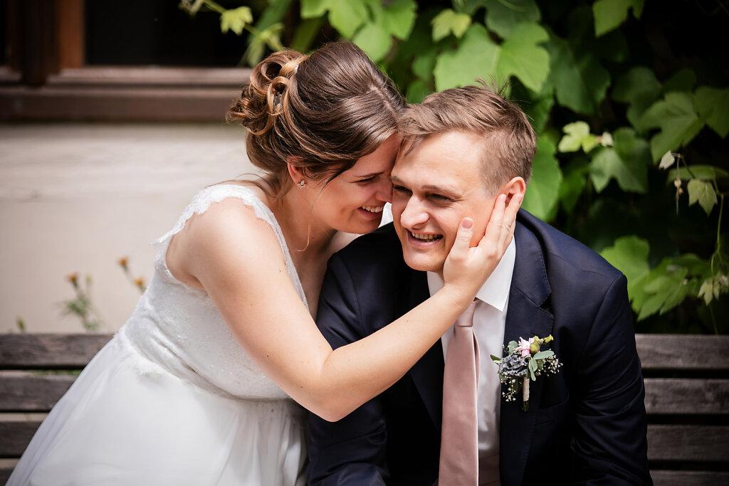 jennifer-becker-photography-dessau-wedding-396.jpg