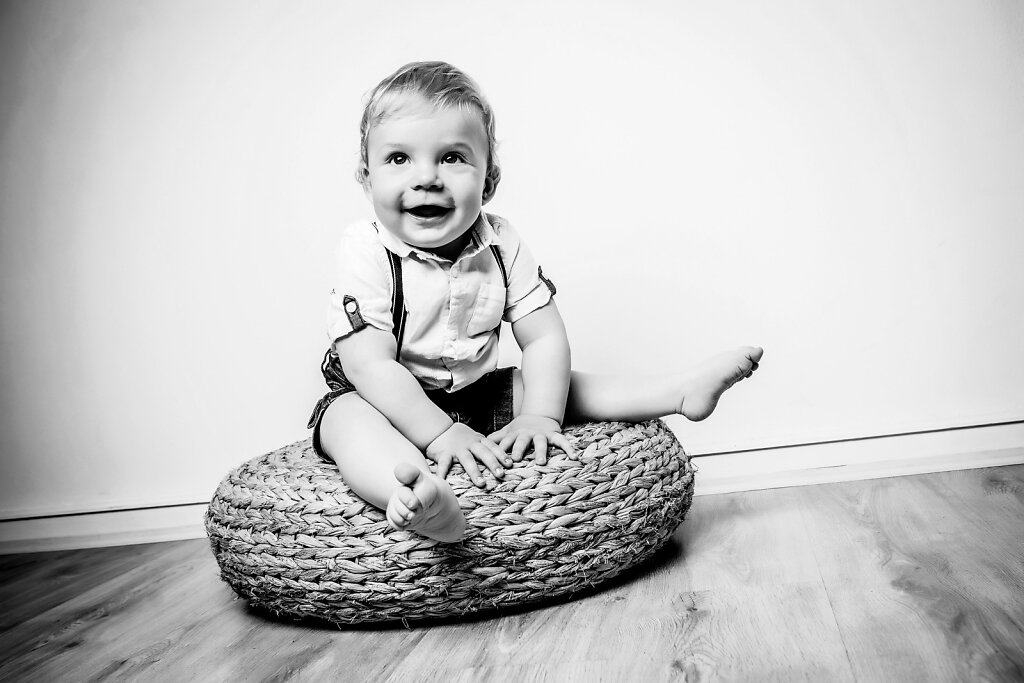 jennifer-becker-photography-dessau-family-200-17.jpg