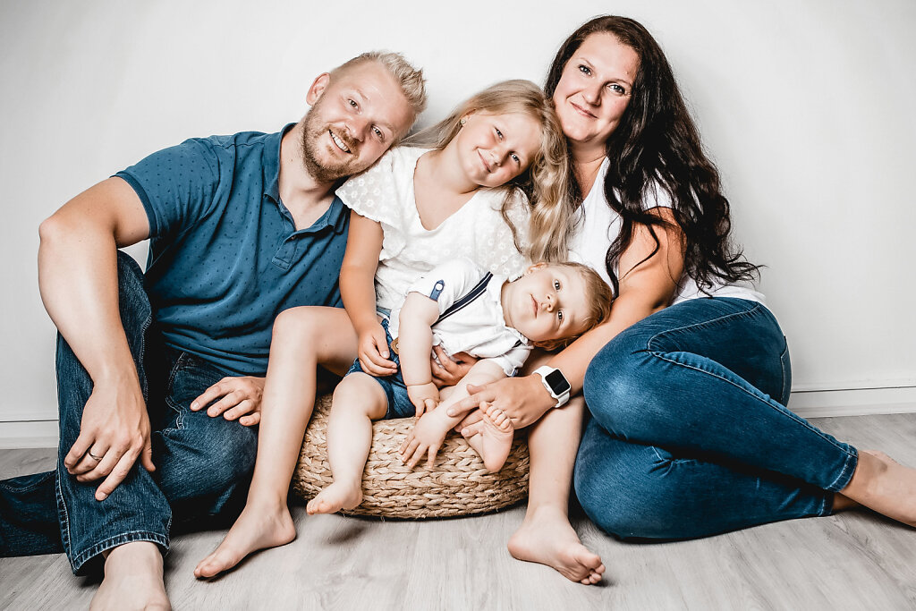jennifer-becker-photography-dessau-family-200-18.jpg