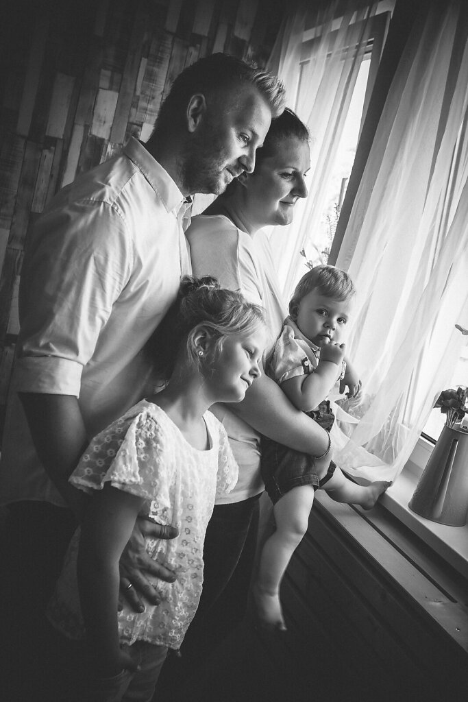 jennifer-becker-photography-dessau-family-200-20.jpg