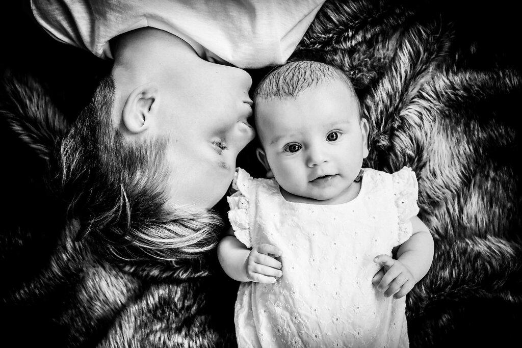 jennifer-becker-photography-dessau-family-200-36.jpg