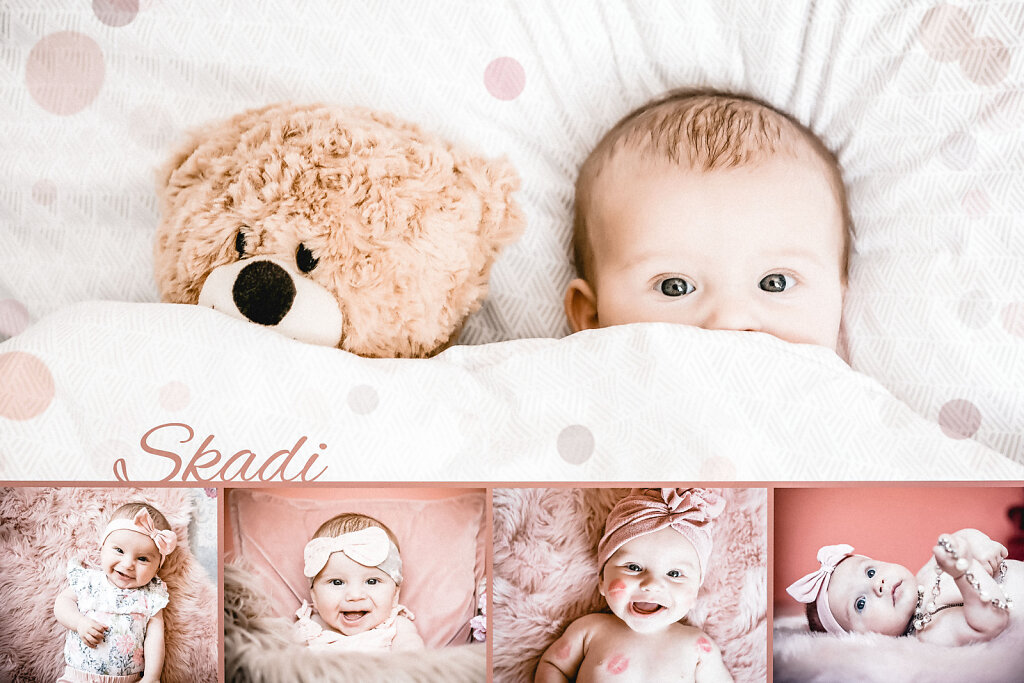 jennifer-becker-photography-dessau-family-200-40.jpg