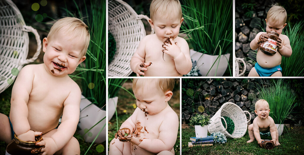 jennifer-becker-photography-dessau-family-200-41.jpg