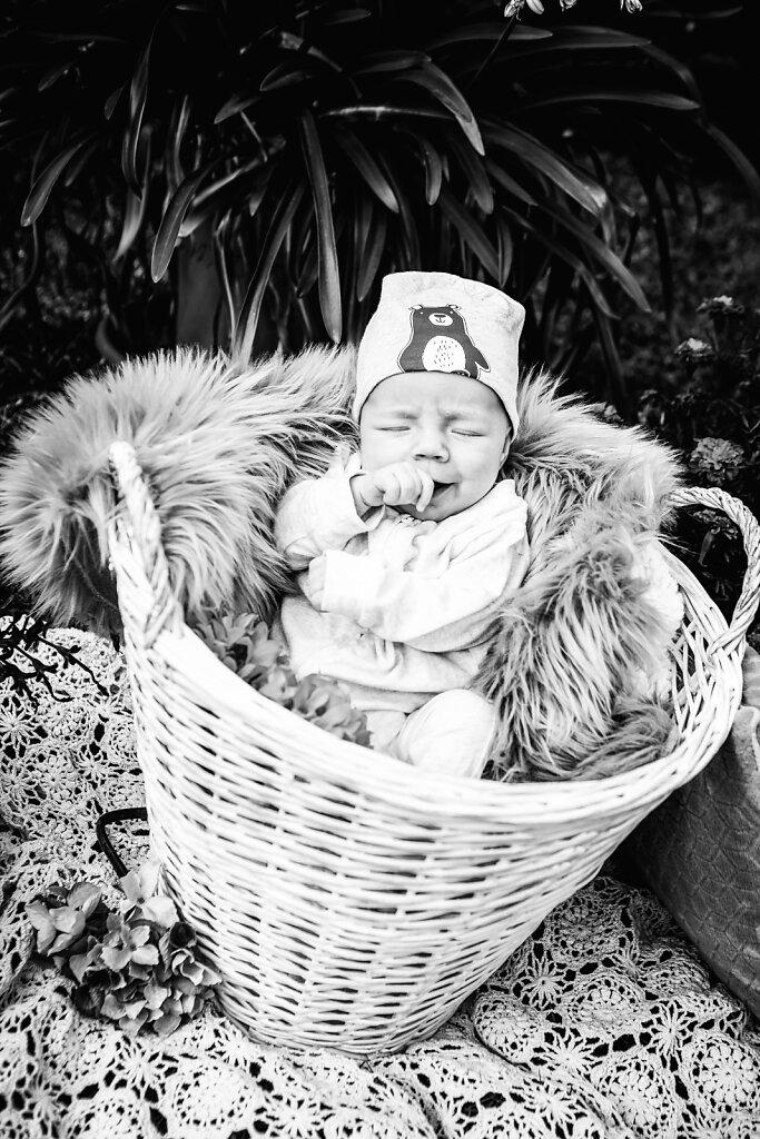 jennifer-becker-photography-dessau-family-201-9.jpg