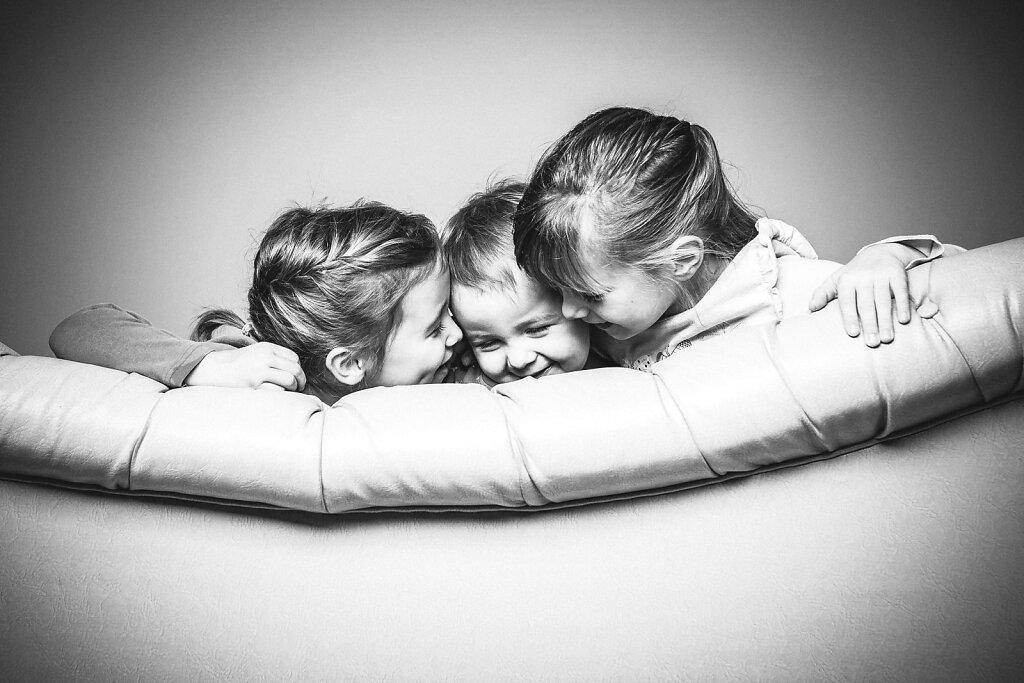 jennifer-becker-photography-dessau-family-201-10.jpg
