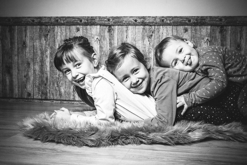 jennifer-becker-photography-dessau-family-201-12.jpg