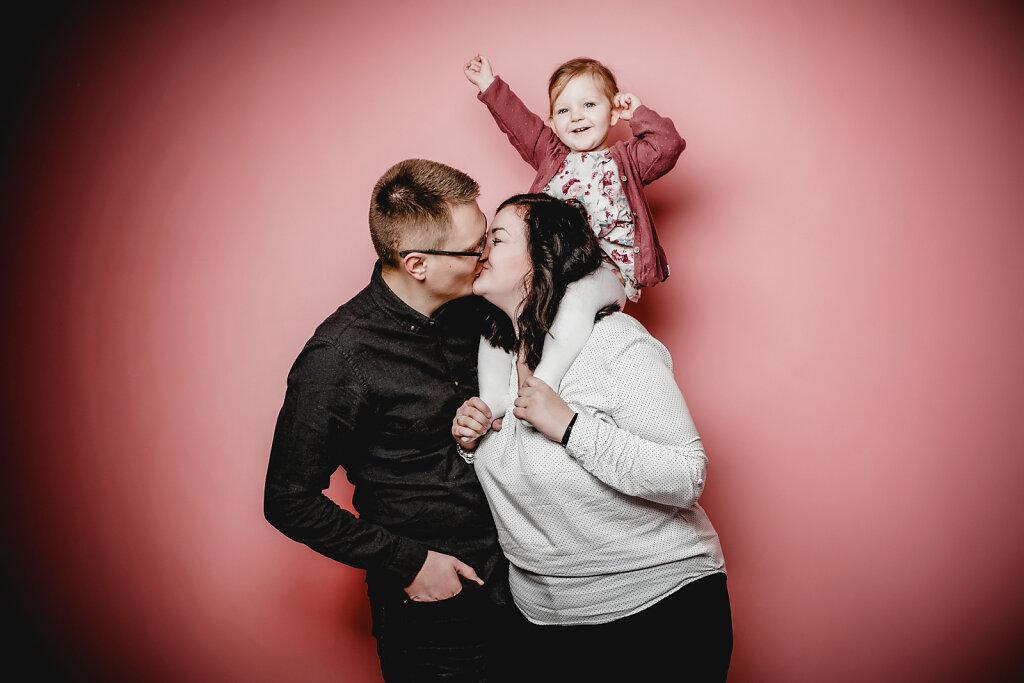 jennifer-becker-photography-dessau-family-201-14.jpg