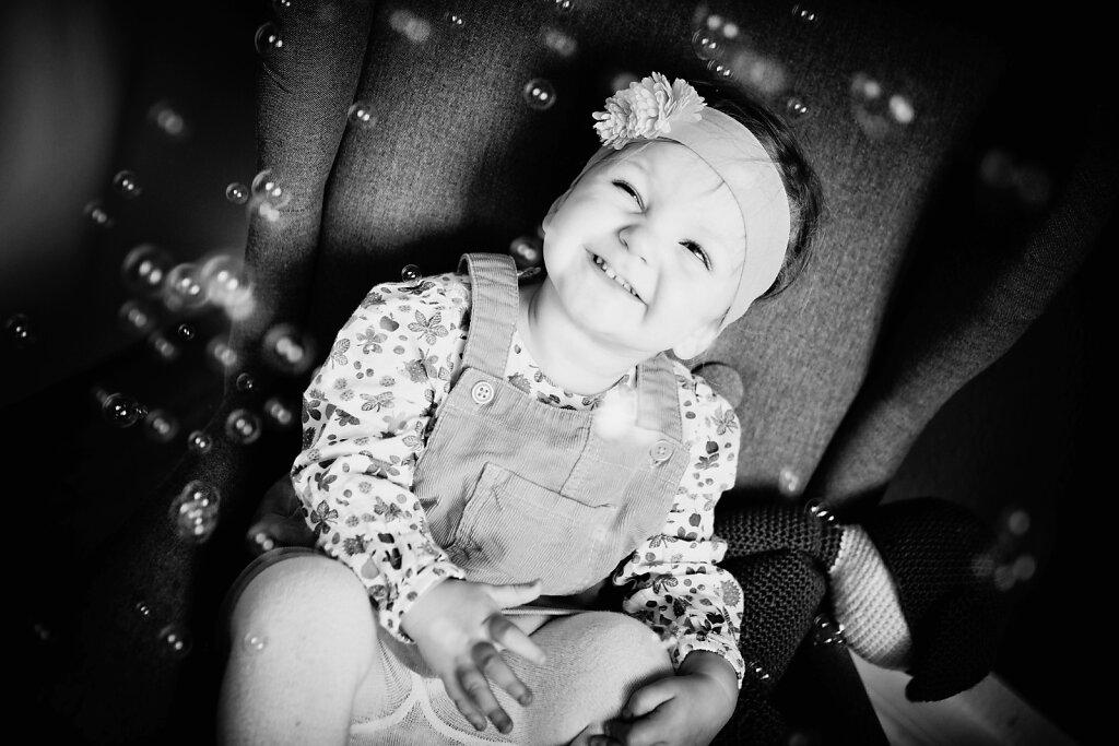 jennifer-becker-photography-dessau-family-201-15.jpg