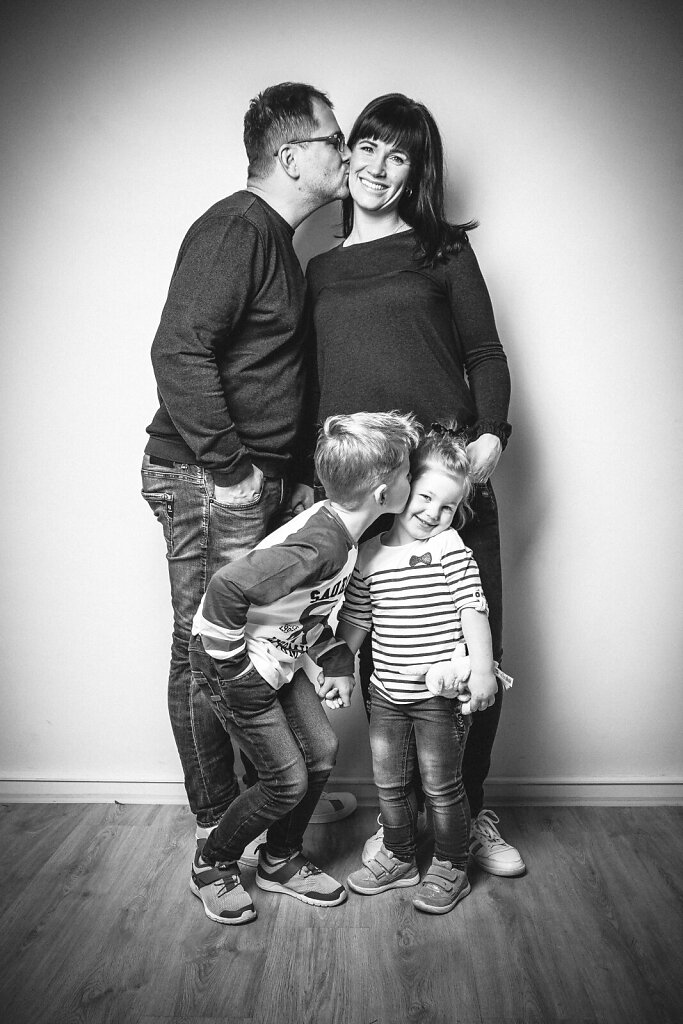jennifer-becker-photography-dessau-family-201-21.jpg