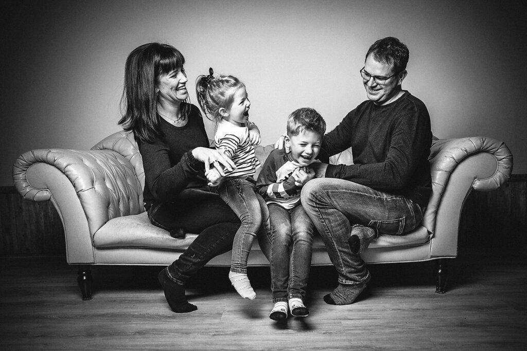 jennifer-becker-photography-dessau-family-201-22.jpg