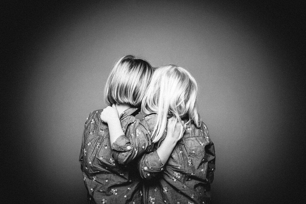 jennifer-becker-photography-dessau-family-201-23.jpg