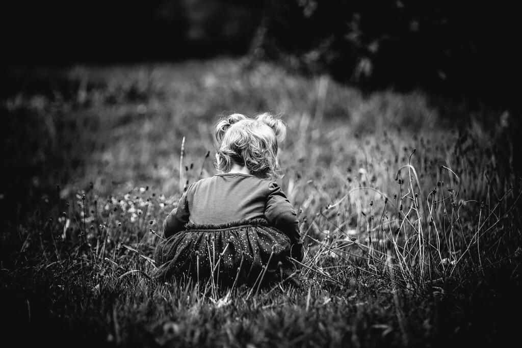 jennifer-becker-photography-dessau-family-201-32.jpg