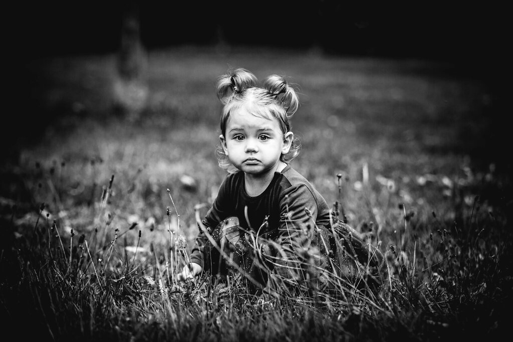 jennifer-becker-photography-dessau-family-201-33.jpg