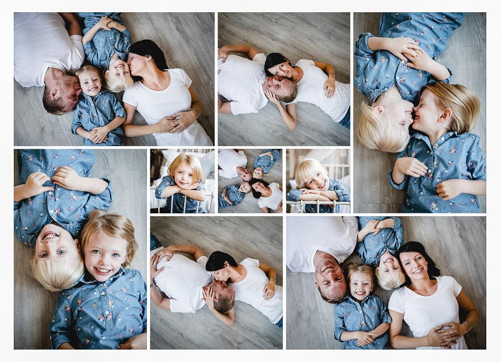 jennifer-becker-photography-dessau-family-201-35.jpg
