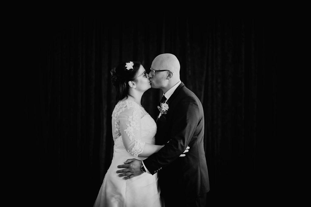 jennifer-becker-photography-dessau-wedding-96-19.jpg