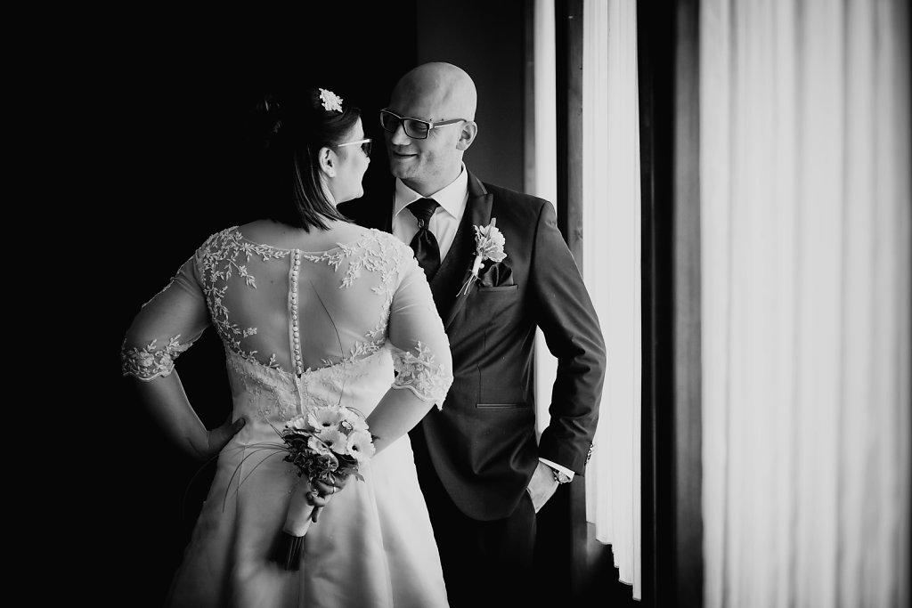 jennifer-becker-photography-dessau-wedding-96-21.jpg
